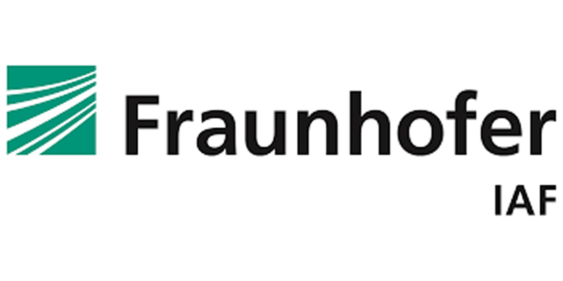 Fraunhofer Institute for Applied Solid State Physics