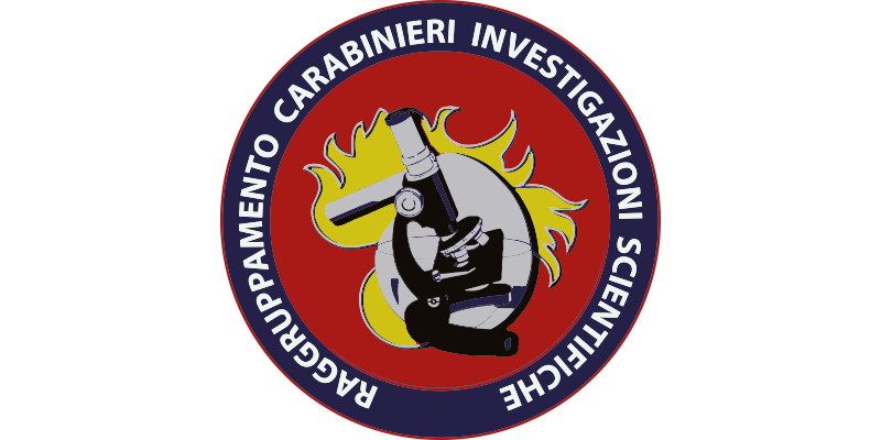 Carabinieri Scientific Investigation Group