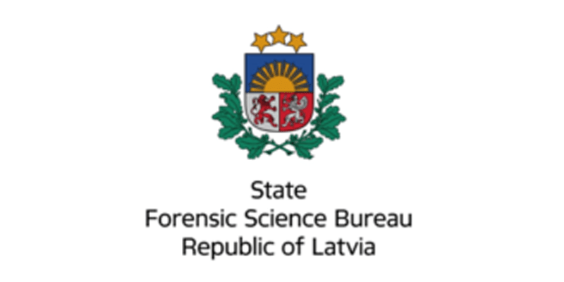 State Forensic Science Bureau